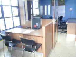 Where To Buy Cheap Office Furniture by Office Furniture For Cheap Rate And Immediate Sale Bangalore