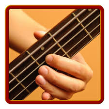 guitar pro apk learn to play bass guitar pro android apps on play