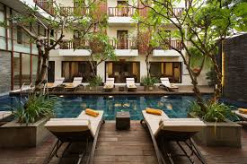sense seminyak hotel in bali official website