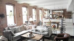 apartment apartments east village interior design ideas cool