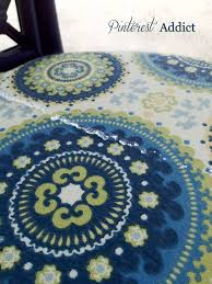 Diy Outdoor Rug With Fabric 92 Best Garden Plant Deck Ideas Images On Pinterest Diy A