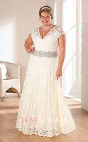 cheap plus size wedding dress photos cheap plus size wedding dresses canada aximedia