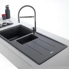 Franke Kitchen Faucet Best Modern Franke Kitchen Sink Design Collections Home Design