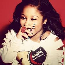 peruvian hair on reginae 31 best reginae carter images on pinterest cool outfits