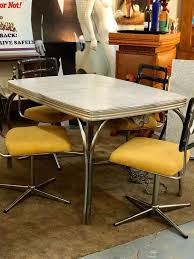 Dining Room Tables Dallas Tx 483 Best Mid Century Furniture Images On Pinterest Dallas Mid