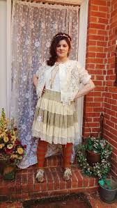 Shabby Chic Plus Size Clothing by 19 Best Cute Images On Pinterest Clothes Blouses And