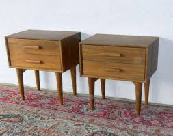 table awesome narrow bedside table night stand pictures ideas full size of table awesome narrow bedside table night stand pictures ideas awesome narrow bedside