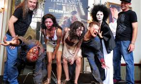 tripadvisor halloween horror nights universal studios hollywood and tripadvisor to send one lucky