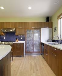 Free Standing Cabinets For Kitchens Kitchen Room Design Marvelous Freestanding Pantry Cabinet In