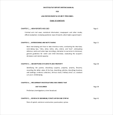 security manual template 12 iso9001 2015 quality manual template