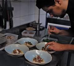 reportage cuisine reportage clément reportages en gastronomie