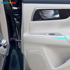 nissan altima 2005 door handle silver compare prices on altima door handle online shopping buy low