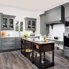 flooring kitchen page 10 hardwood floor color choosing grey