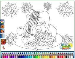 coolmerc disney princess coloring game 468613 coloring pages for