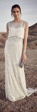 2nd wedding ideas 2nd wedding dress ideas women s dresses for wedding guest check