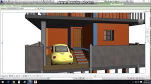floor plans 1000 sq ft floor plans 1000 sq ft apeo