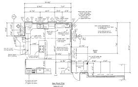 plans design kitchen remodel plans exciting designing a floor plan 34 for home