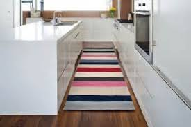 Striped Runner Rug Home Kitchen Home Dcor Area Rugs Runners Pads Runners 21 Stripe