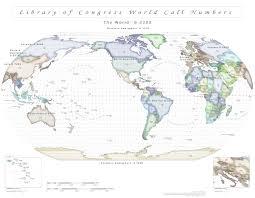 map us usa 2 map of globe lifeloveand me
