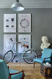 inspirationinteriors office decor office decorating ideas incridible decor