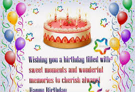 free birthday cards to print free birthday cards to send on email administrator sle