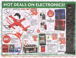 black friday earbuds deals 2016 family dollar black friday ad u2022 swaggrabber