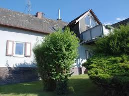 Ferienhaus In Gehlweiler Im Hunsrück Hunsrück Frau Sabine Weyland