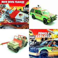 jurassic world jeep toy images tagged with jurassicparkexplorer on instagram