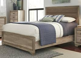 Platform Bed King Sized 20 Ways To King Size Platform Bed Frames