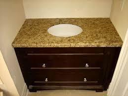 Bathroom Vanity Tops 43 X 22 43 In Bathroom Vanity Top 15 With 43 In Bathroom Vanity Top