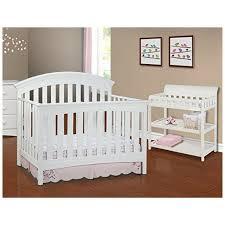Delta Convertible Crib by Delta Crib Deals Creative Ideas Of Baby Cribs