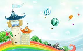 kids wallpaper kids wallpaper 47656 1920x1200 px hdwallsource com
