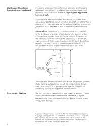 purpose of neutral wire dolgular com