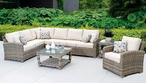 Florida Outdoor Furniture by Costco Patio Furniture As Walmart Patio Furniture For Epic Patio