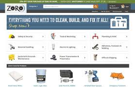 lighting the web coupon get zoro tools coupons discount codes today save upto 50 now