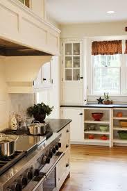 90 best kitchen ideas images on pinterest kitchen ideas kitchen