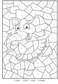 pin nicole robinson coloring kids
