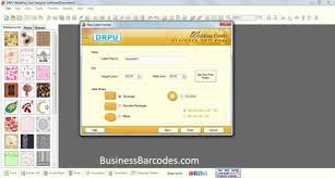 Business Card Creator Software Free Download Latest Free Id Card Creator Software Free Download Downloads