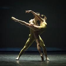 international ballet festival 2013 u2013 dance open u2013 st petersburg