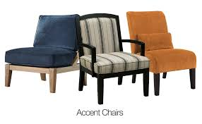 Online Furniture Online Exclusives Factory Direct Furniture With Free Shipping