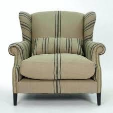Wingback Armchair Uk Outstanding Wingback Chair Covers Walmart Slipcovers Ikea