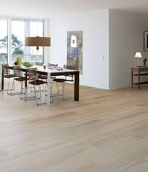 41 best pale wooden floors images on home