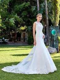 robes de mari e robe de mariée iona robe de mariée sirène point mariage