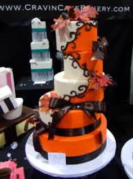 wedding cake las vegas wedding cake selection tips bridal spectacular bridal show