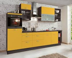 küche günstig mit elektrogeräten günstige küchenzeile mit elektrogeräten kaufen kc3bcchenzeile