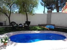 how to change an inground pool light viking fiberglass inground swimming pool lighting