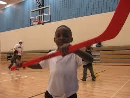 floor hockey unit plan inaugural floor hockey lessons at cincyafterschool hockey
