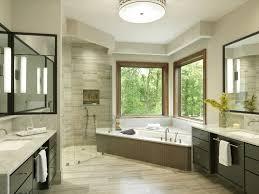 kitchen and bath design st louis kitchen and bath design st louis