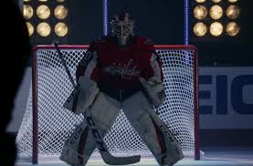 geico commercial actress final countdown braden holtby s geico commercial capitals outsider