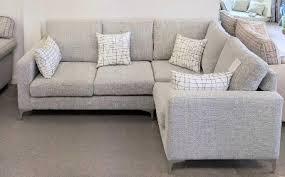 Corner Sofa Design Photos Sofa Design Littleborough Rochdale Sofas Reupholstery Corner